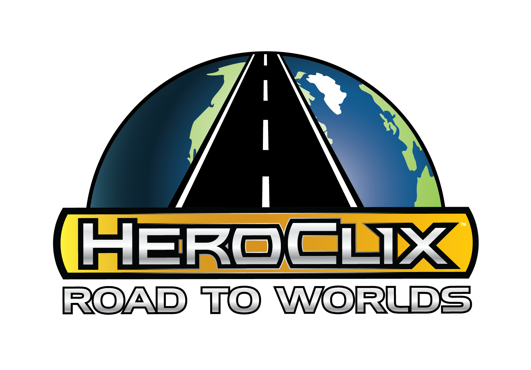 HeroClix Road to Worlds