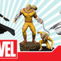 Marvel HeroClix: Uncanny X-Men - Age of Apocalypse