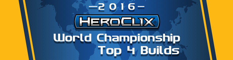 2016-HC-WorldCHampionshipTopBuilds