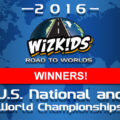 2016-world-and-NationalChampionshipsWinners