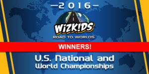 2016-world-and-NationalChampionshipsWinners