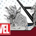 Article-Spider-ManSketchVariants