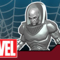 Marvel HeroClix: Superior Foes of Spider-Man - Stilt-Man