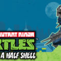 TMNT HeroClix: Heroes in a Half Shell - Shredder