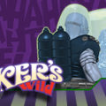 dc19-jokers-wild_049-mr-freeze