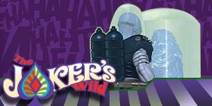 dc19-jokers-wild_049-mr-freeze