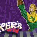 dc19-jokers-wild_054-geoforce