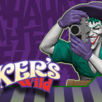 dc19-jokers-wild_059-the-joker