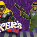 dc19-jokers-wild_hourman-sandman