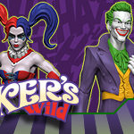 dc19-jokers-wild_joker-and-harley