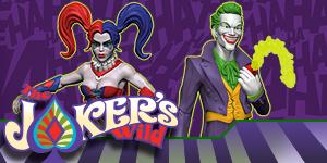 dc19-jokers-wild_joker-and-harley