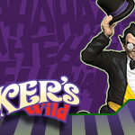 dc19-jokers-wild_050-the-penguin