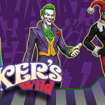 dc19-jokers-wild_ff-joker-harley-batman
