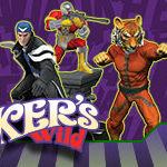 dc19-jokers-wild_suicide-squad